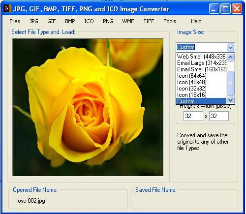 convert pdf to bmp freeware